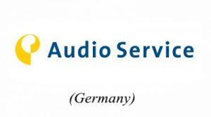 Audio-ServiceLogo-AdvancedHearing