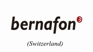 BernafonLogo-AdvancedHearing