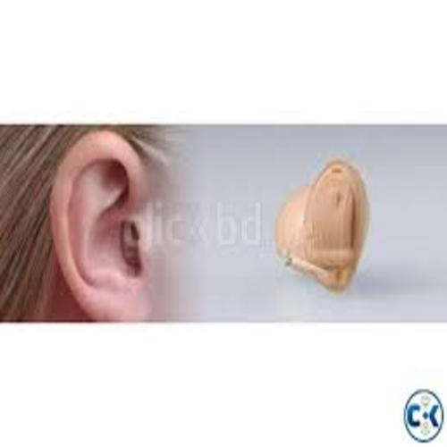 Signia Intuis 2 CIC/ITC Hearing Aid all Bangladesh