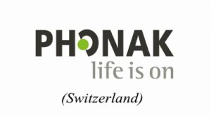 PhonakLogo-AdvancedHearing