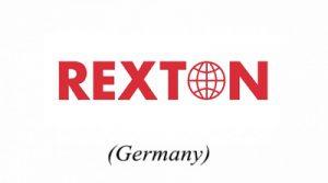RextonLogo-AdvancedHearing