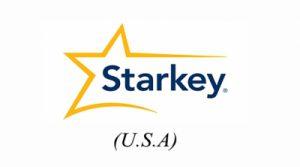 StarkeyLogo-AdvancedHearing