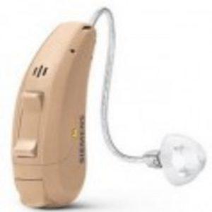 Signia Orion S RIC Hearing aid Bangladesh
