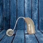 Coselgi CD 10 – FS RIC HEARING AID BANGLADESH BY ADVANCED HEARING CENTER.